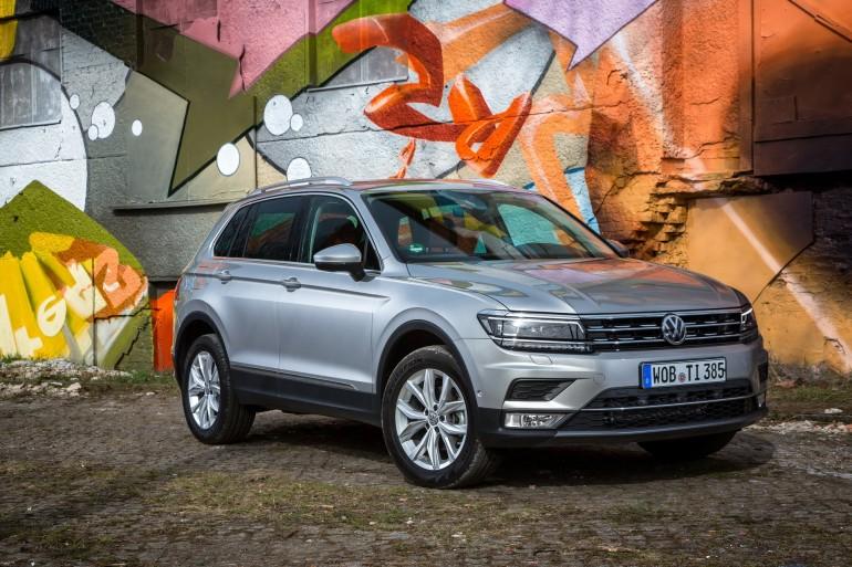 VolkswagenTiguanMY16-036