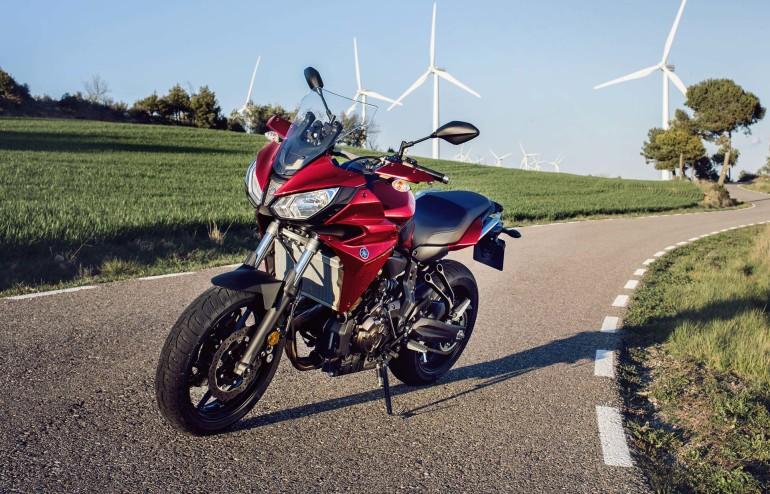 YamahaTracer700-043