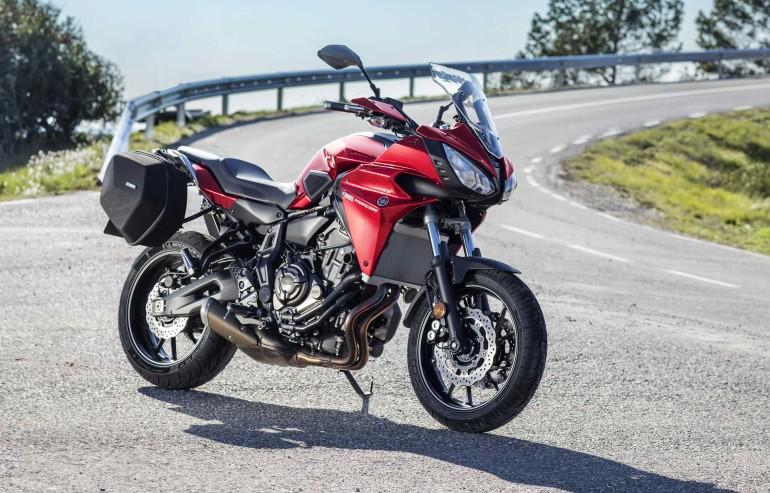 YamahaTracer700-050