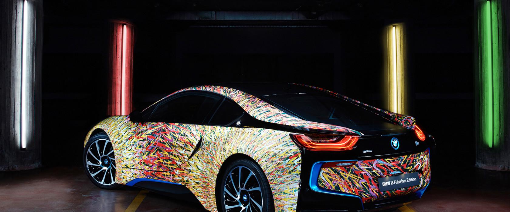 BMW_i8_Futurism_Edition05