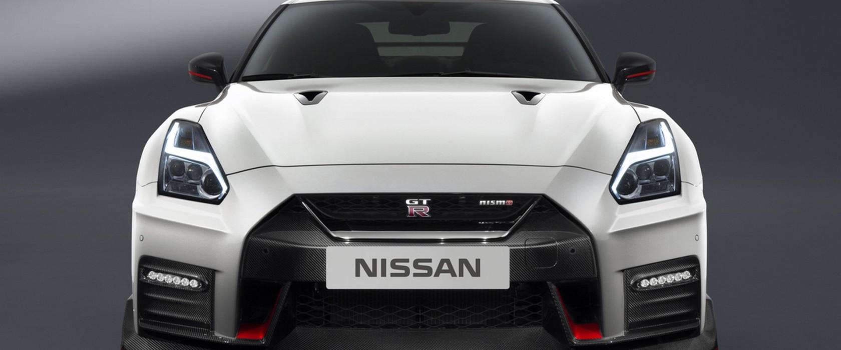 NissanGTR2017Nismo-apertura