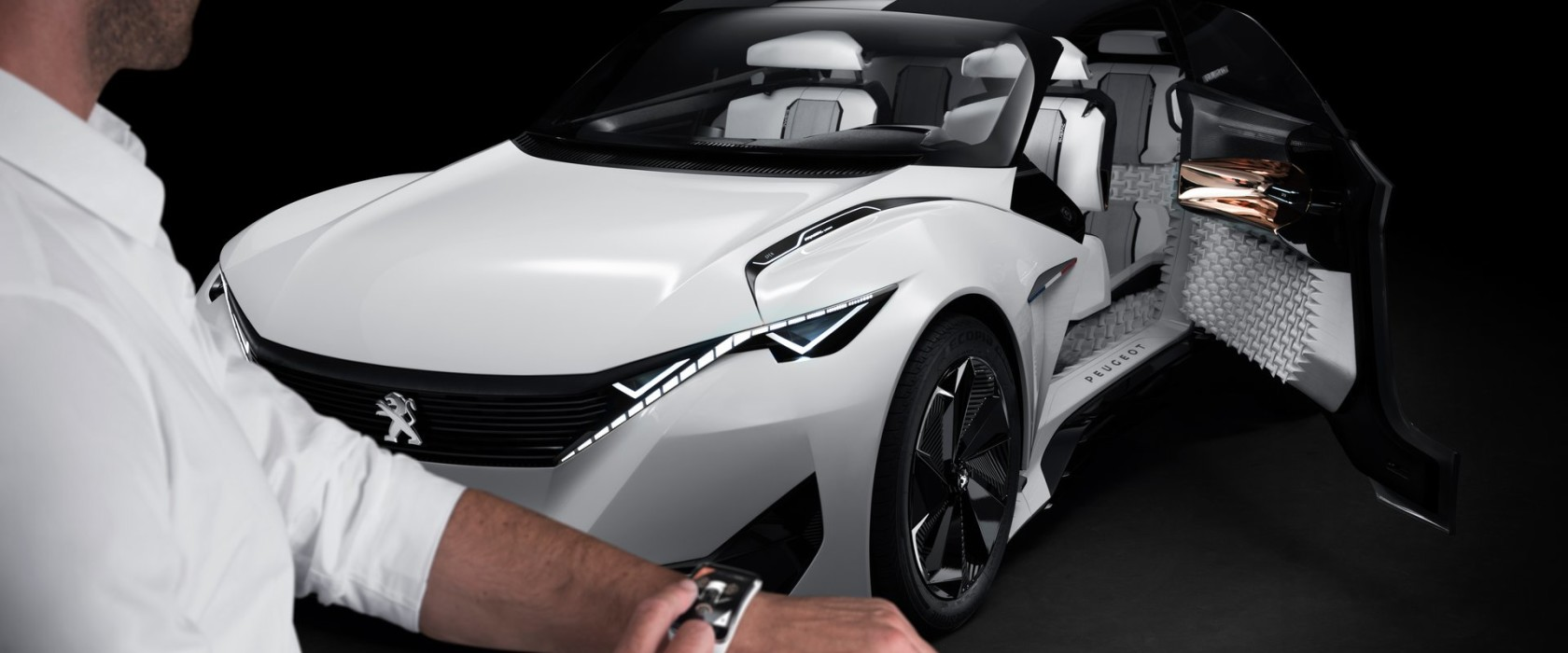 PeugeotPushtoPass-apertura
