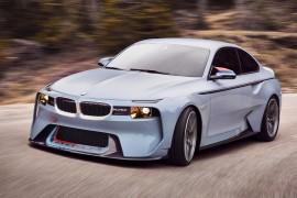 BMW2002Hommage-apertura