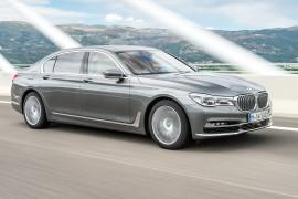 BMW750d-apertura