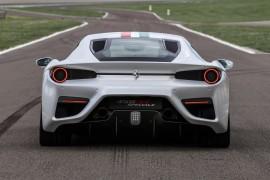 Ferrari458MMSpeciale-apertura