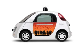 GoogleKoalaCar-apertura