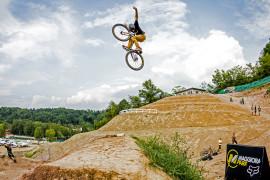 Maggiora_Bike_Park_Presentazione