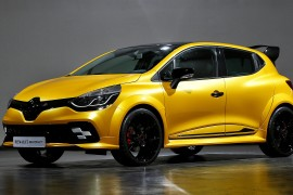 RenaultClioRS16-apertura