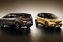RenaultGrandScenic-apertura