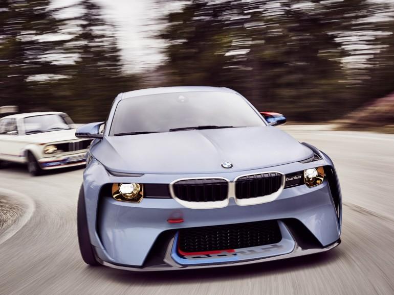 BMW2002Hommage-004