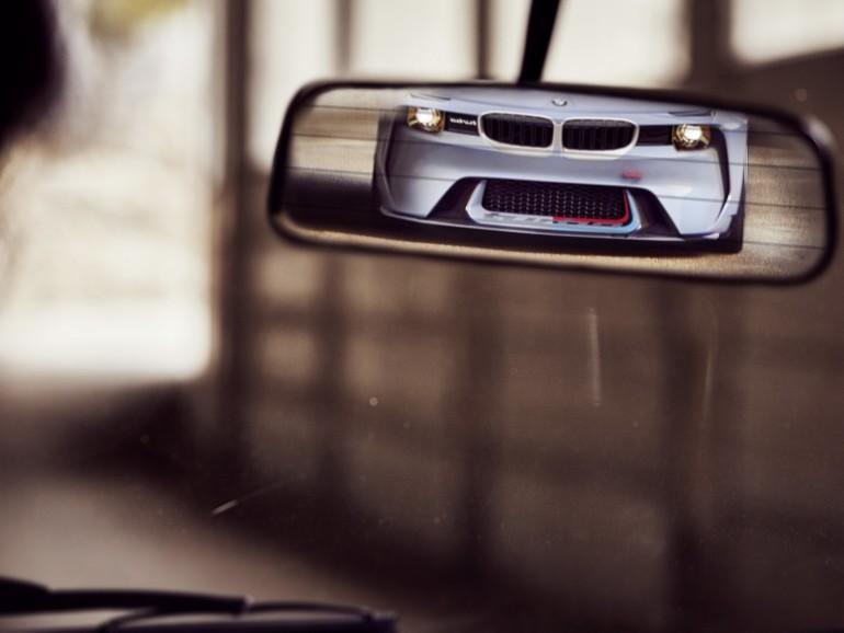 BMW2002Hommage-010