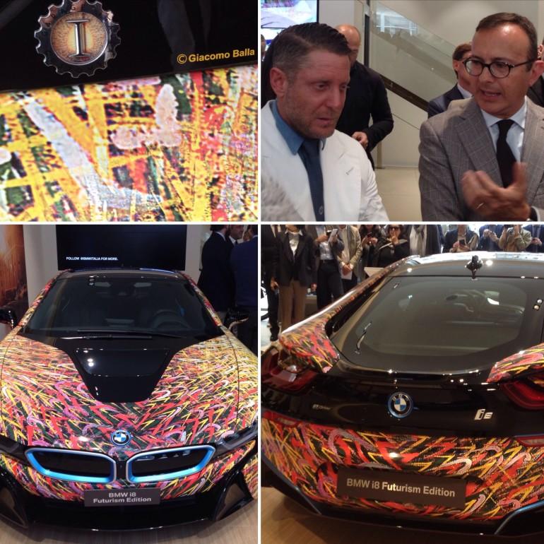BMW_i8_Futurism_Edition07