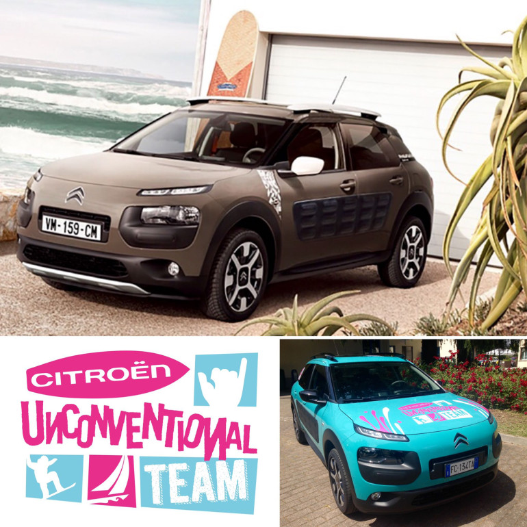CitroenUnconventionalTeam_01
