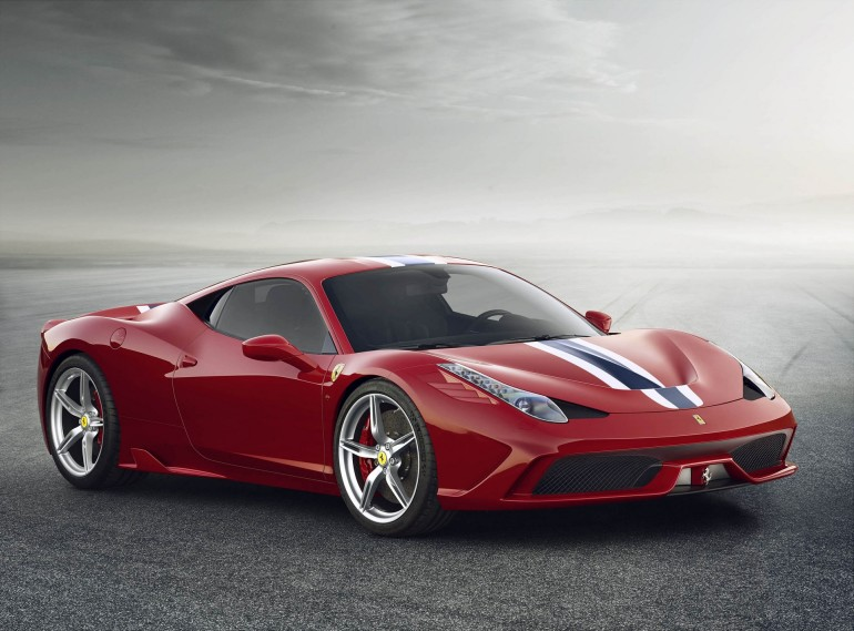 Ferrari 458Speciale-001
