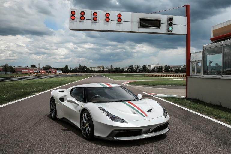 Ferrari458MMSpeciale-002