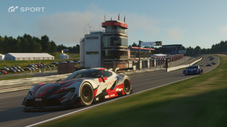 GTSport_Race_Brands_Hatch_03_1463670246