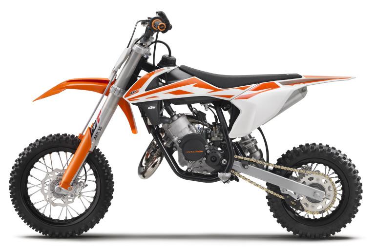 KTM50SX02