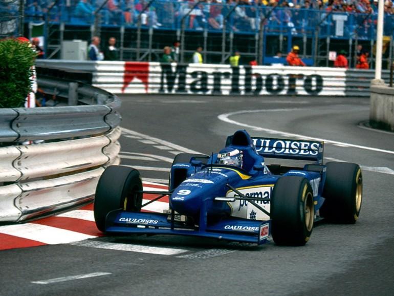 Panis-Monaco-96 - 4