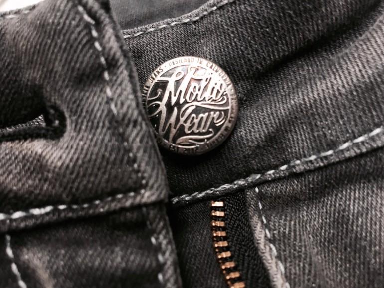PantaloneMotto-Grey01_03