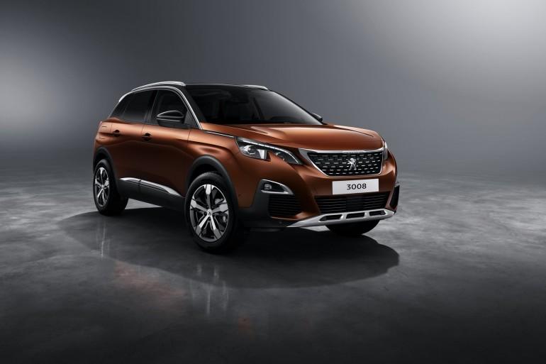 Peugeot3008MY16-011