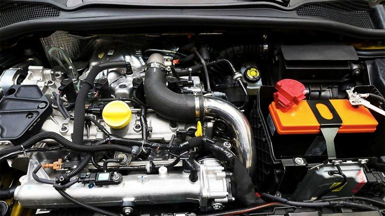 RenaultClioRSConcept-003