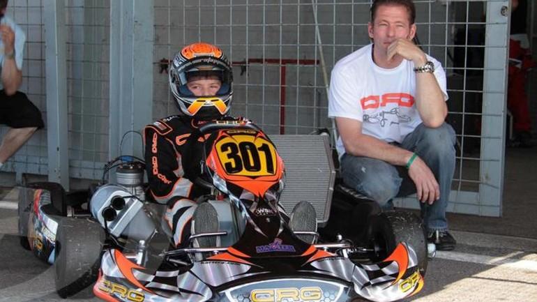 Verstappen2010-1