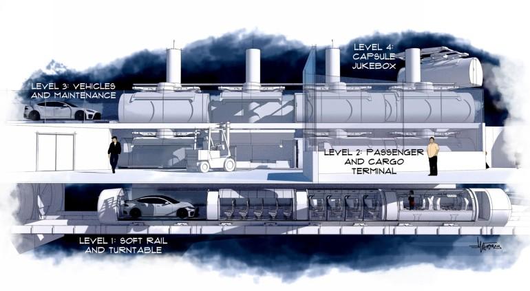 hyperloop_2016_04