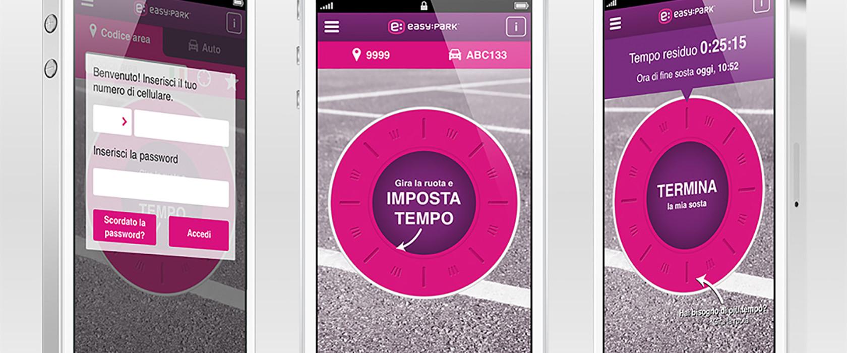 EasyPark02