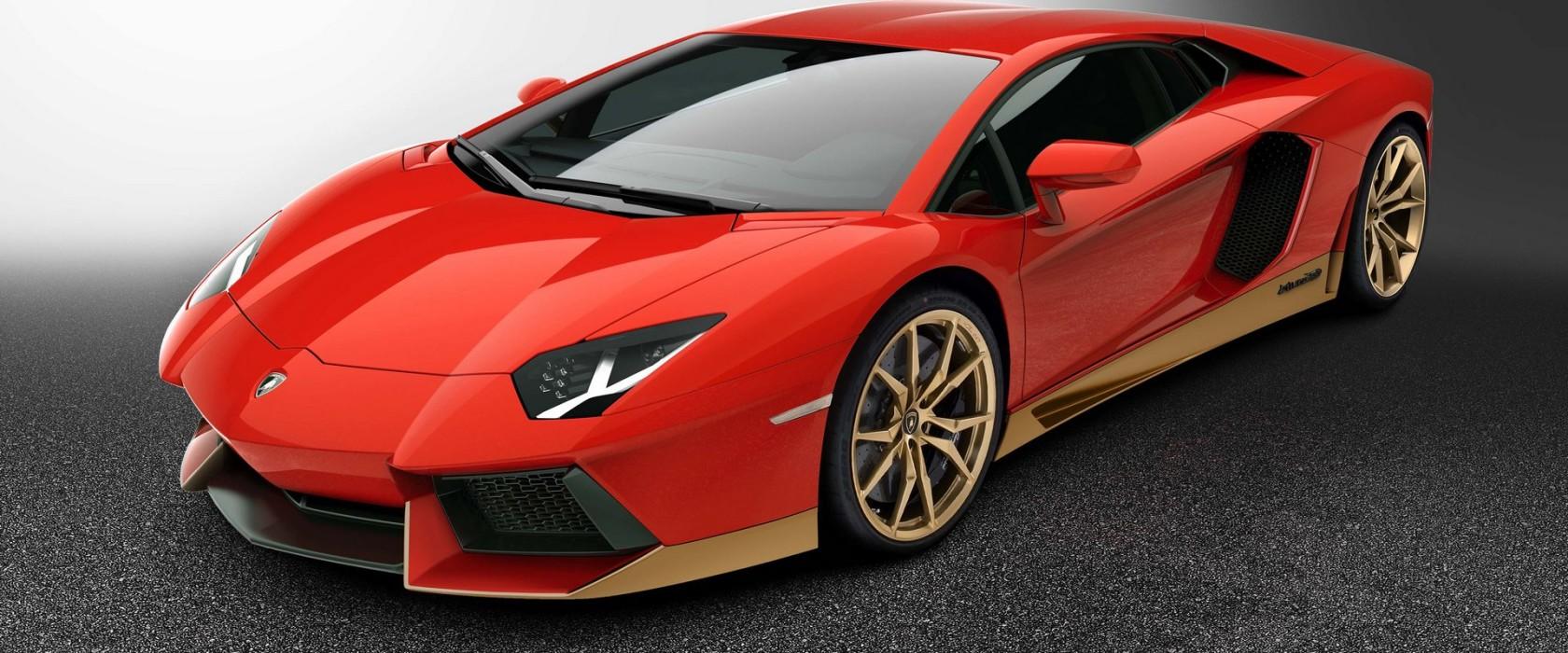 LamborghiniAventadorMiuraHomage-apertura