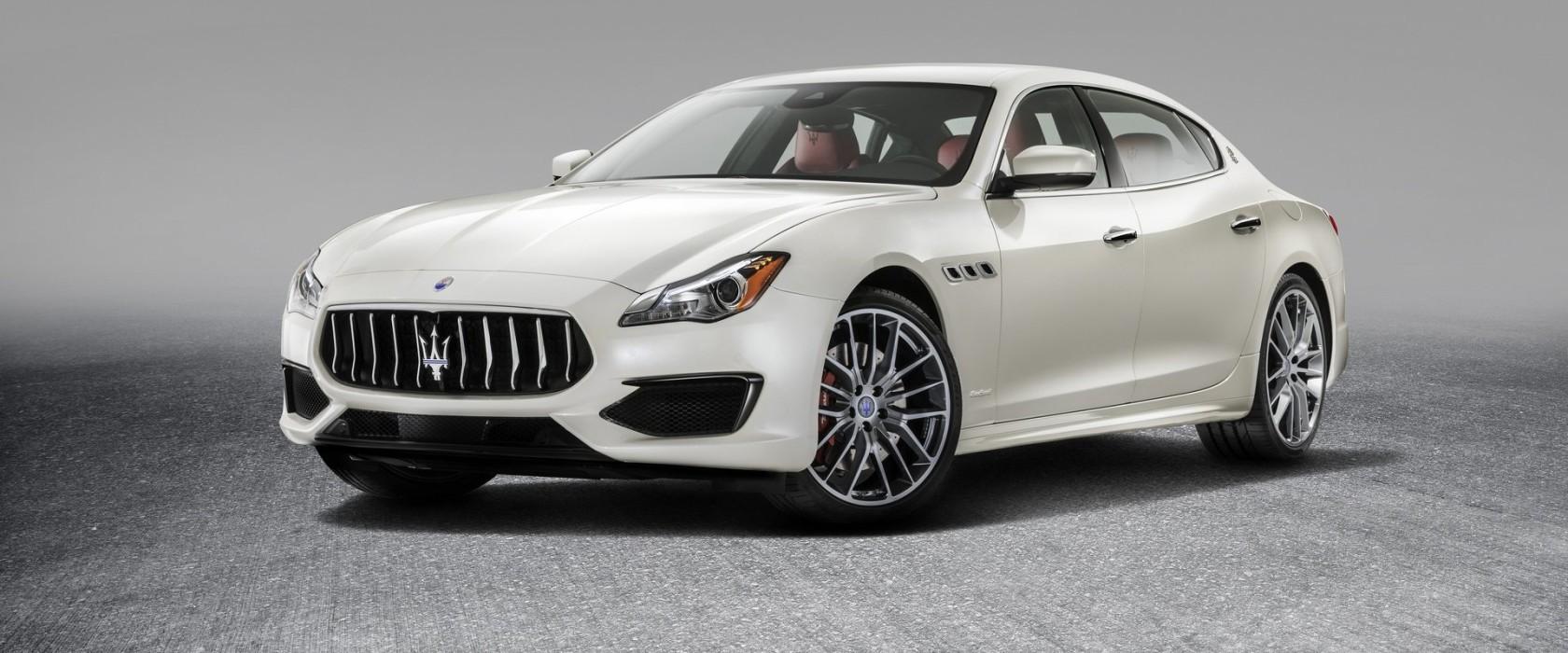 MaseratiQuattroporte-apertura