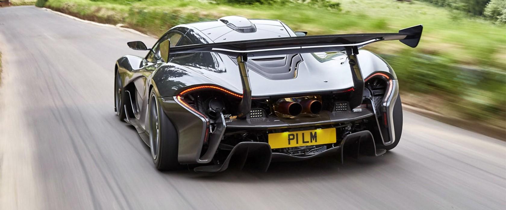 McLarenP1LM-apertura