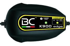 BC K900 EDGE_White Background
