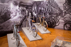 Bicicletta 035
