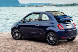 Fiat500Riva-apertura