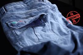 PantaloneMotto-Apertura