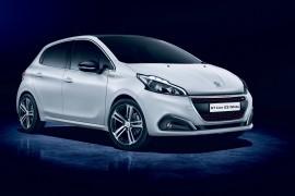Peugeot208GTLineIceWhite-apertura