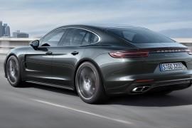 PorschePanameraTurbo2017-apertura