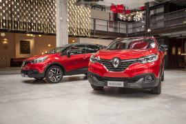 Renault SL HYPNOTIC (20)