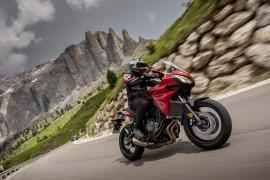 YamahaTracer700-010