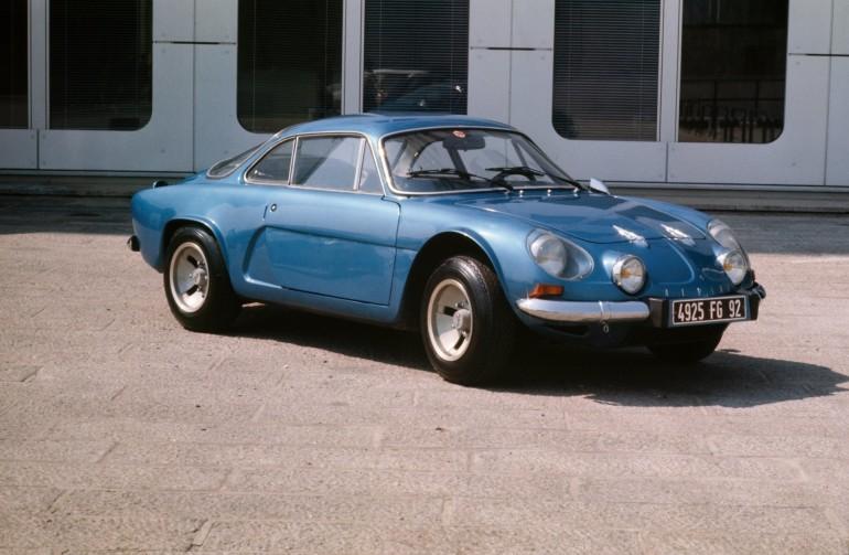 AlpineA110-004