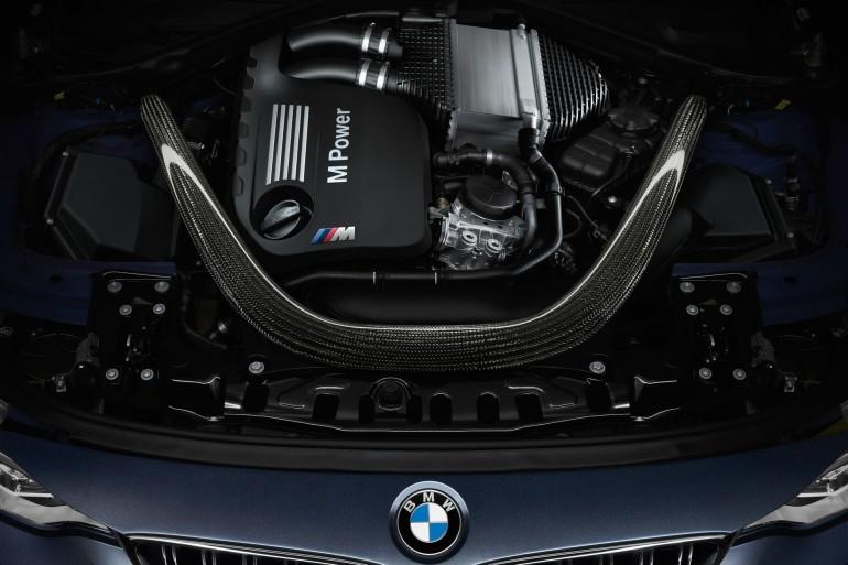 BMW M3 30 Jahre-005