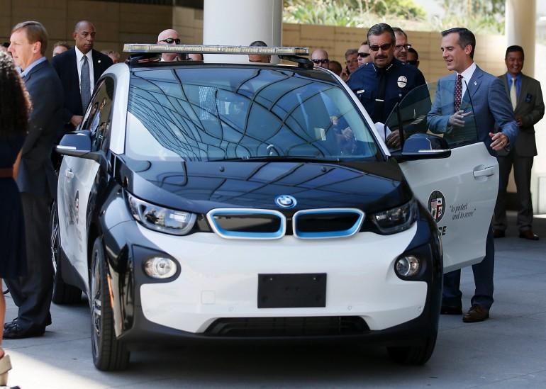 BMWi3LAPD-005