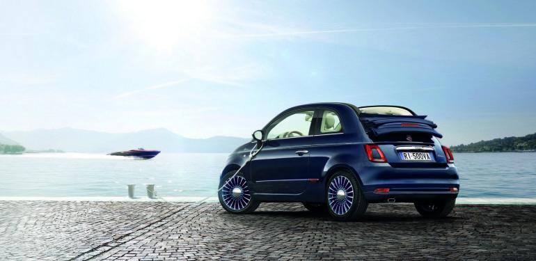 Fiat500Riva-007
