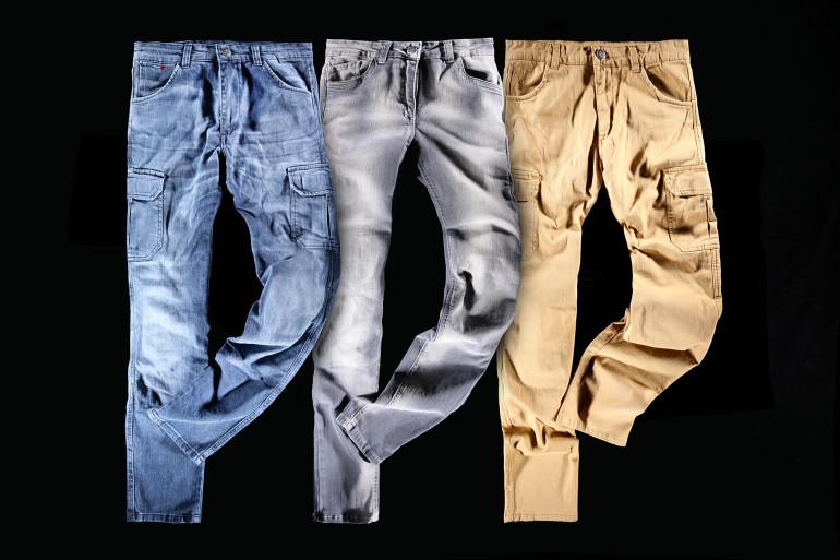 PantaloniMotto