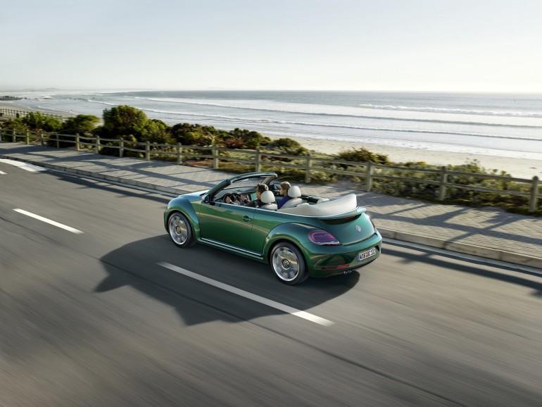 VolkswagenMaggiolino2017-003