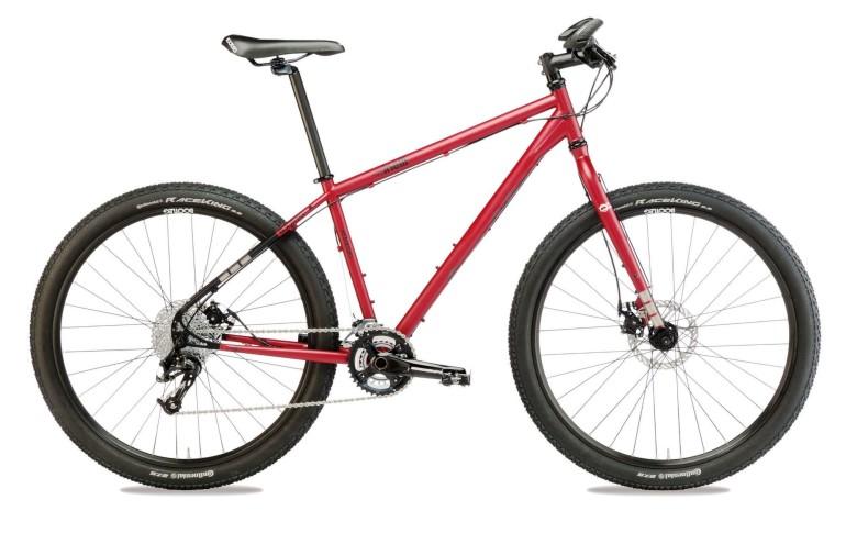 cicloturismo-cinelli hobootleg geo_2016