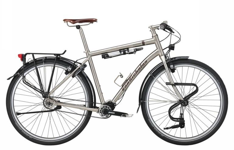 cicloturismo_vannicholas_2016_01