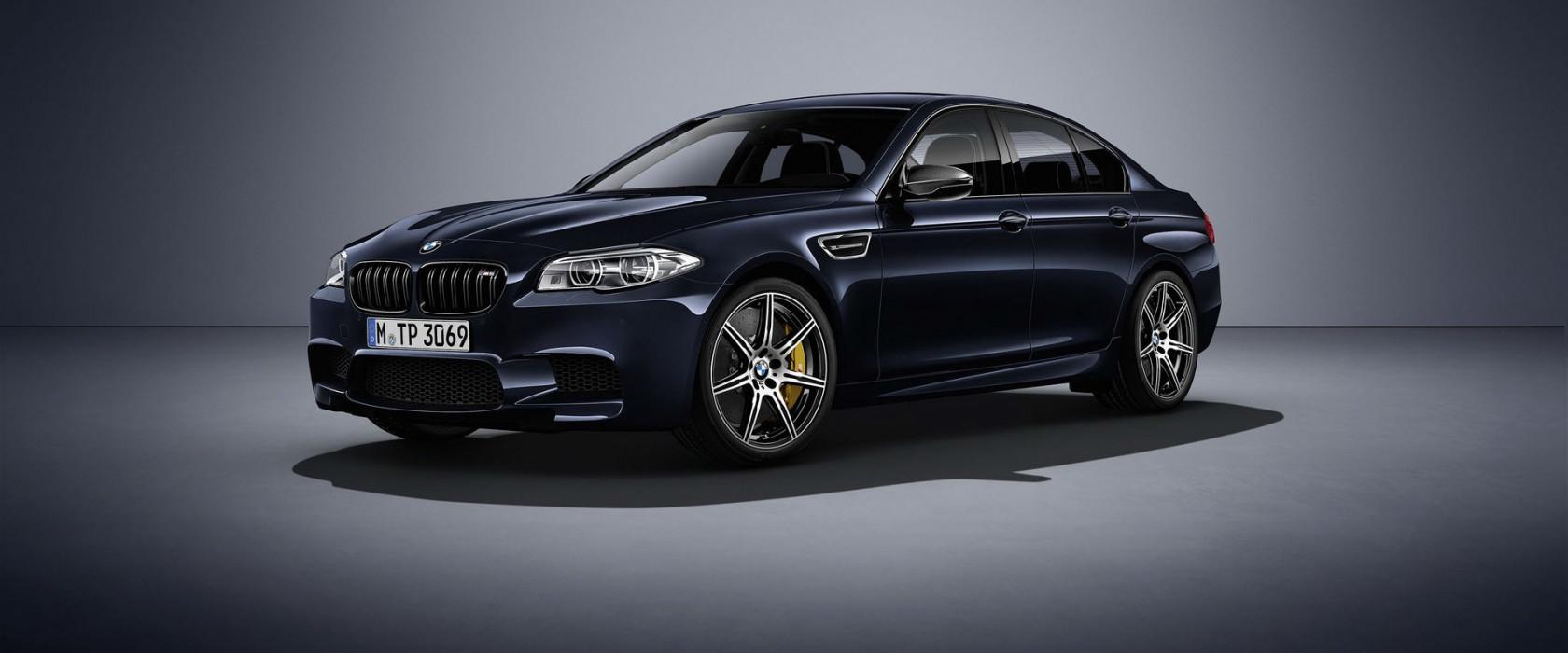 BMWM5Competition-apertura