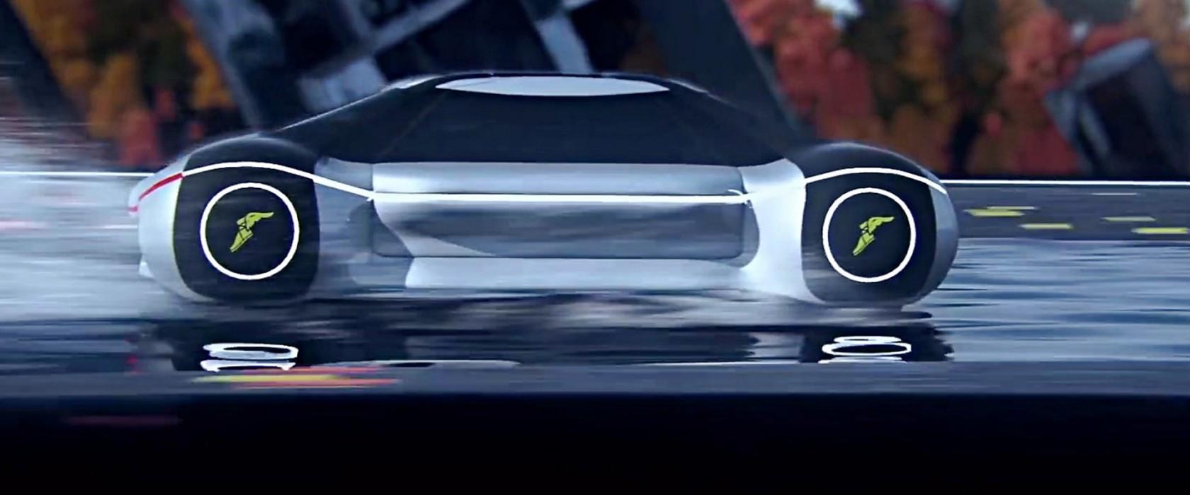 GoodYearEagle360-apertura