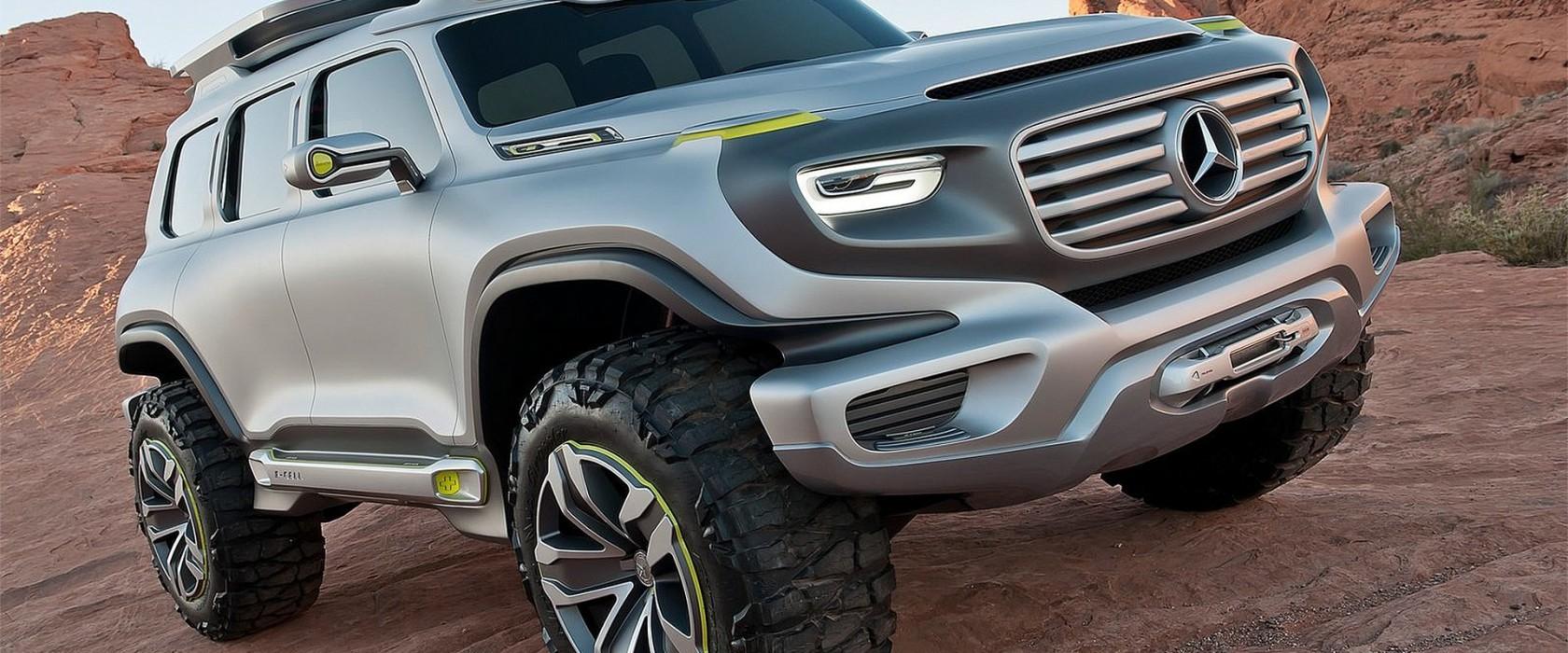 MercedesBenzEnerGForce-001